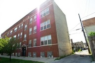 3211 W. George Unit 1 Chicago IL, 60618