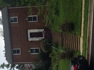 6215 Forest Road Cheverly MD, 20785