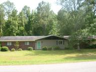 301 S 34th Hattiesburg MS, 39401