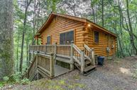 35 Dupont Drive Cherry Log GA, 30522