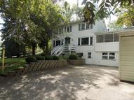 19 28th Sw Rochester MN, 55902