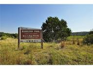 2625 Stagecoach Ranch Road Dripping Springs TX, 78620