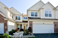 927 Ainsley Drive 927 West Chicago IL, 60185