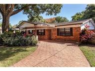10517 Carrollview  Dr Tampa FL, 33618