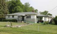 2102 Edwards Road Grove City OH, 43123