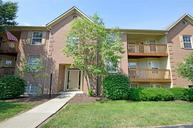 13 Meadow Lane Unit: 8 Highland Heights KY, 41076