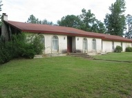 25 Ryall Acres Rd. Jasper TX, 75951
