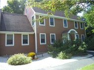 11 Nelson Ave East Hampstead NH, 03826