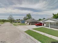 Address Not Disclosed Westwego LA, 70094