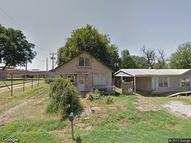 Address Not Disclosed Tonkawa OK, 74653