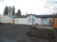 423 W 6th St The Dalles OR, 97058
