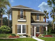 14407 Brushwood Way Winter Garden FL, 34787