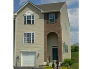 5344 Spring Ridge Drive East Macungie PA, 18062