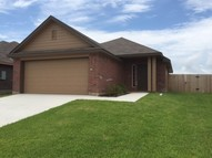 4304 South Fork Ranch  Waco TX, 76705