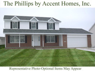 7833 W 174th Ave (Lowell) Lowell IN, 46356