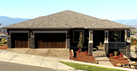 3797 Se Pipers Dr Hillsboro OR, 97123