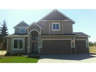 29015 33rd Ave S Roy WA, 98580