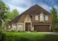 1112 Wedgewood Drive Forney TX, 75126