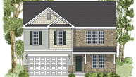 1136 Raven Perch Dr Wendell NC, 27591