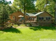 16371 Brighton Point Road Deerwood MN, 56444