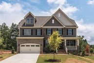 217 Brook Manor Court Cary NC, 27513