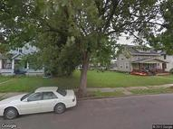 Address Not Disclosed Canton OH, 44703