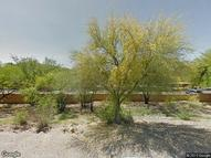 Address Not Disclosed Tucson AZ, 85750