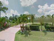 Address Not Disclosed Lake Worth FL, 33463