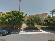 Address Not Disclosed San Diego CA, 92130