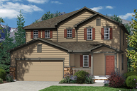 4914 Sunset Place Dacono CO, 80514