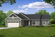 The Ross, Plan #1404 East Troy WI, 53120