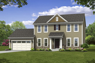 The Yorkshire, Plan #1728 East Troy WI, 53120