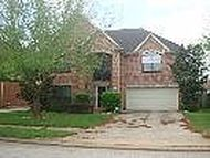 Address Not Disclosed Pearland TX, 77584