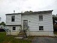 Address Not Disclosed Bellwood PA, 16617