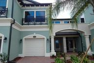 1989 Lake Waters Place Lutz FL, 33558