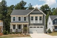 513 Chestnut Grove Court Wake Forest NC, 27587