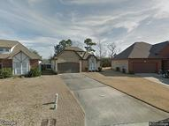 Address Not Disclosed Mount Olive AL, 35117