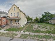 Address Not Disclosed Buffalo NY, 14212