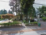 Address Not Disclosed Bothell WA, 98011
