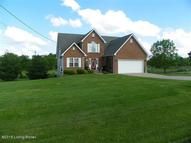 56 Trappers Ridge Ct Vine Grove KY, 40175