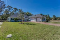 2684 Fairway Farms Court  Jacksonville FL, 32223