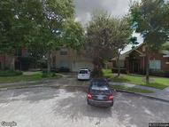Address Not Disclosed Houston TX, 77064