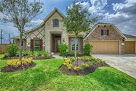 6003 Regal Falls Court Sugar Land TX, 77479