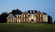 22460 Conservancy Drive Ashburn VA, 20146