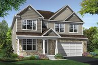 5191 Carriana Court Hoffman Estates IL, 60010