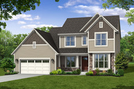 The Stratford, Plan #2350 West Bend WI, 53095