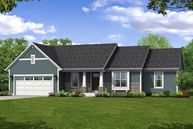 The Ross, Plan #1443 East Troy WI, 53120