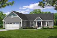 The Shorewood, Plan #1625 East Troy WI, 53120