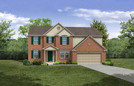 Quentin Liberty Township OH, 45044