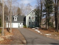 10 Pollard Pines Dr Lincoln NH, 03251